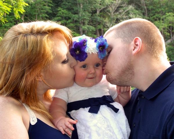 Delph Family (26)