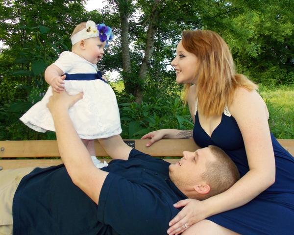 Delph Family (30)