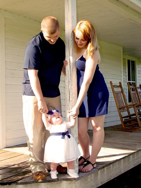 Delph Family (31)